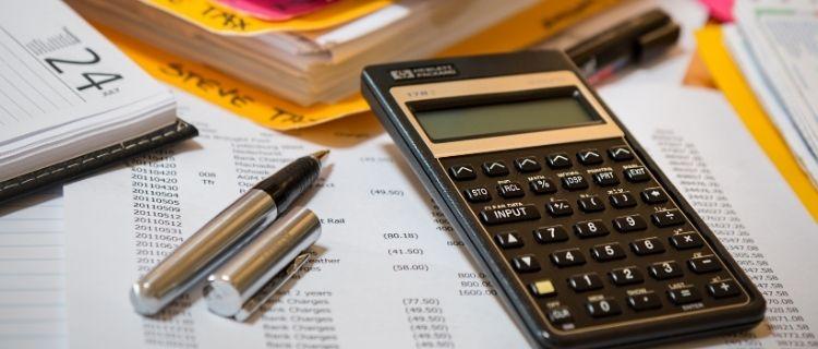 ビジネスローンと銀行融資の違い