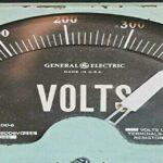 法人の電気料金をメーターで確認する