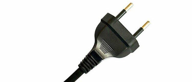 安い電気料金のプランで法人が電気を使う