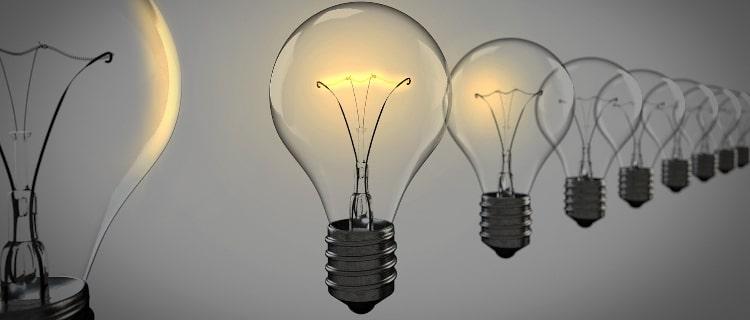 法人向けポケットWi-Fiを選ぶ際の5つのポイント