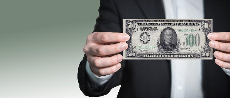 【個人事業主もOK】法人カードローンで最短即日に事業資金を集める方法