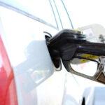 ガソリンカード 法人 比較