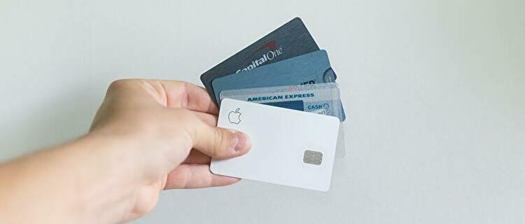 etc発行できる法人カードを比較