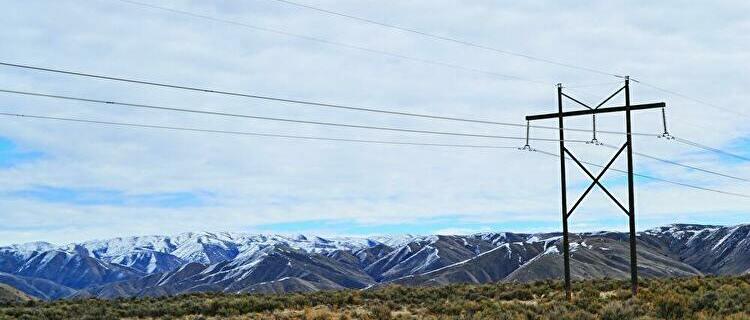 安い電気料金のプランで法人が電力を利用する