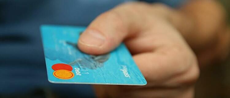 法人向けレンタルサーバーの比較で支払い方法を重視する