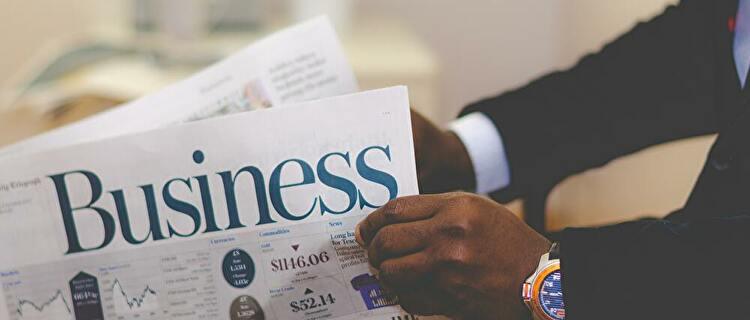 ビジネスローンの比較ランキング