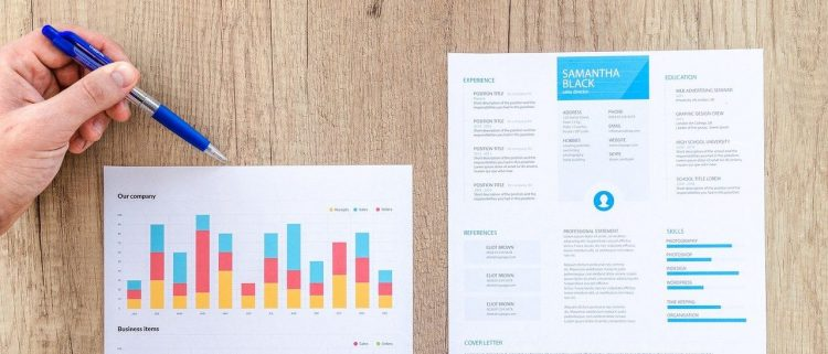 ビジネスサポートプランの申込条件