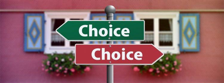 ビジネスローンの選び方