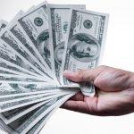 【即日可】消費者金融系ビジネスローン7選|メリットやデメリットも解説