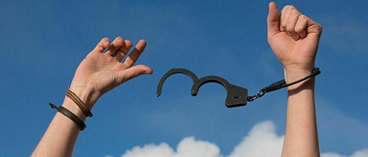ビジネスローンは原則、使用用途が自由