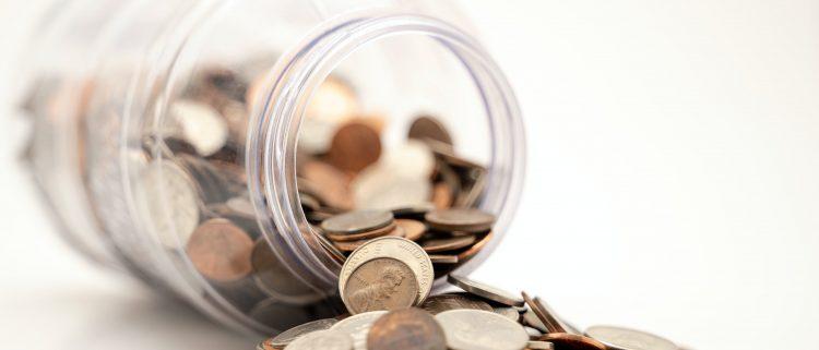 消費者金融系ビジネスローンのデメリット